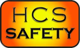 HCS Safety